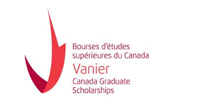 Vanier-Canada-Graduate-Scholarship.jpg