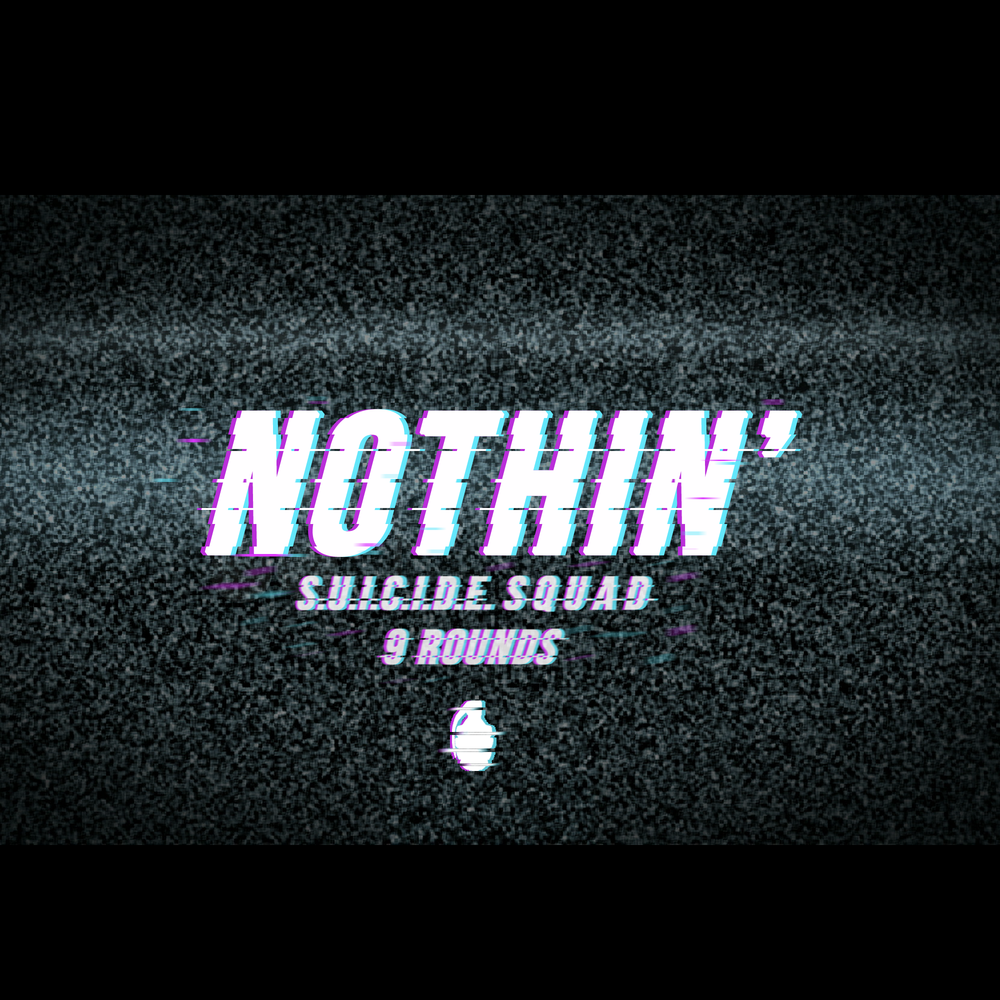 SS-NOTHIN-FINAL.png