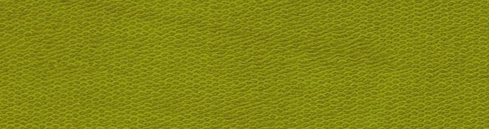 Olive Green Fabric.jpg