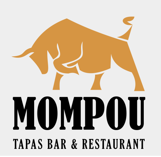 Sat. April 13 & 27 - 8pmXIANIX BARRERA FLAMENCOperforms at Mompou Tapas, New Jersey - Please note there is a $10 Entertainment charge per person. This amount is collected on behalf of the performers and added to your bill along with the food/alcohol consumed.We can not hold tables close to the stage for guests. The earlier you arrive the better selections of tables you have to choose from. The Flamenco Room for dining opens at 7pm, shows begin at 8pm sharp. We cannot guarantee tables for reservations that run late and are not seated prior to the show beginning.Reservations can be made on our website, or call the restaurant directly at: 973-578-8114.