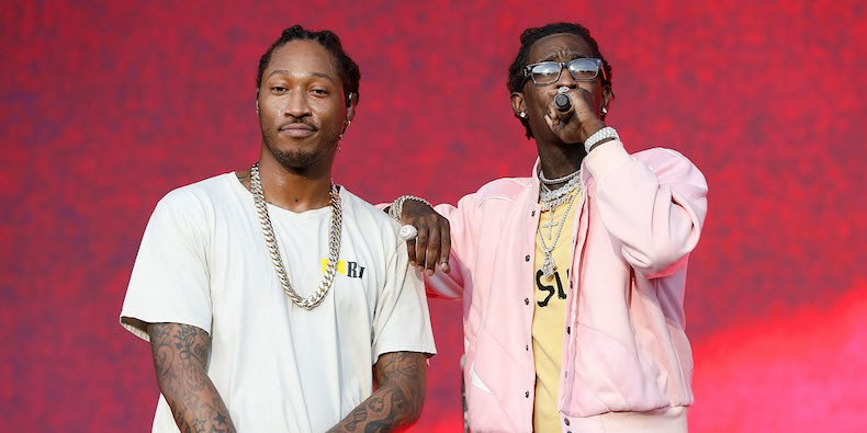 future x young thug_GettyImages-848130668.jpg