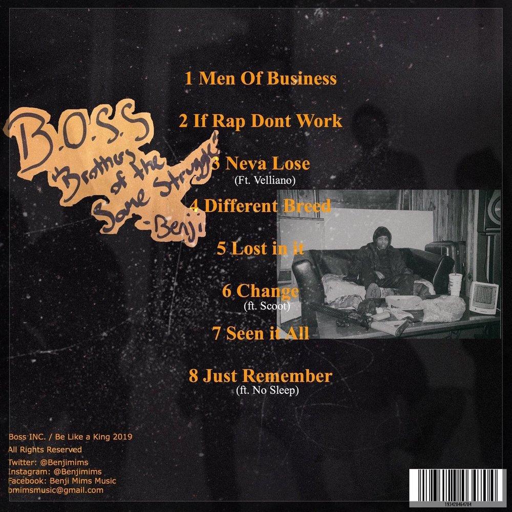 Benji Mims - BOSS (Back Cover).jpg