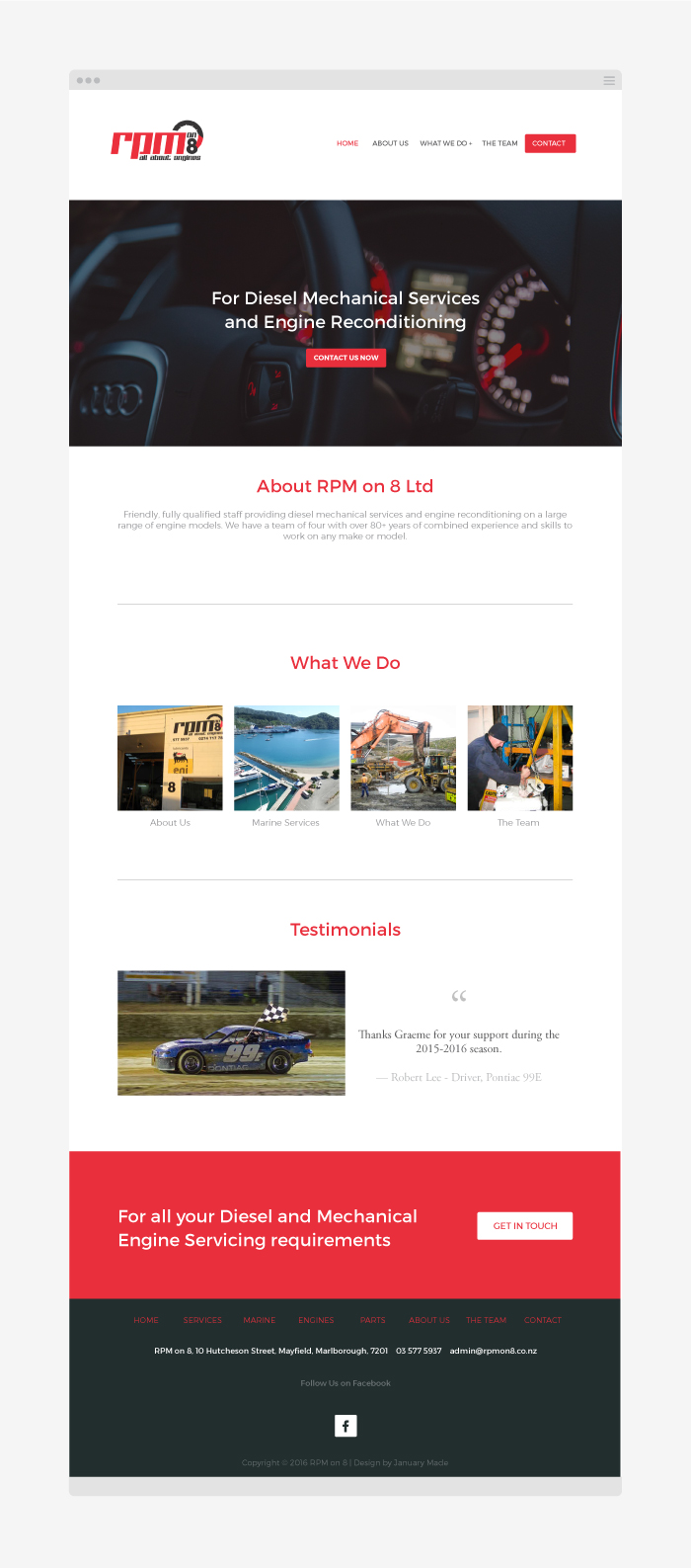 RPMWebsite.jpg