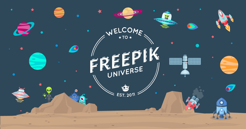 Freepik.