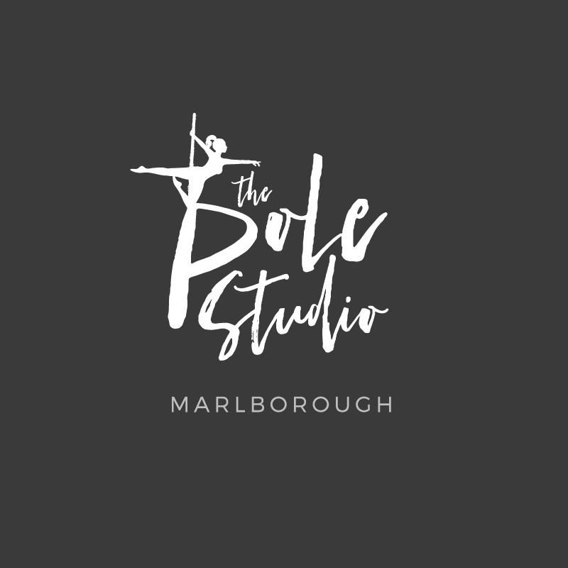 ThePoleStudio_spotlight.png