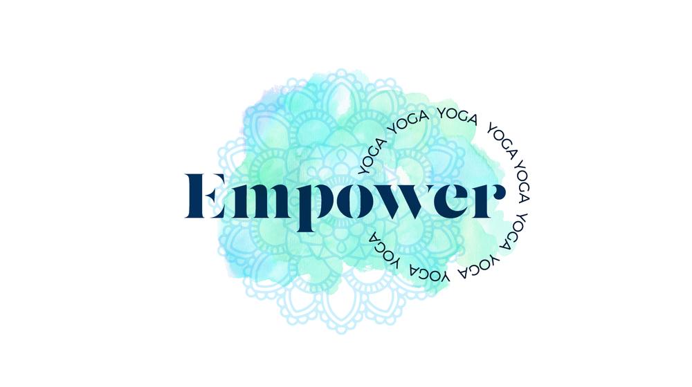 EmpowerYoga_hero.png