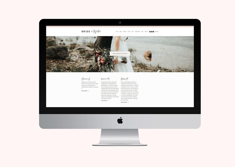 Bride-&-Winter-website-Testimonials.jpg