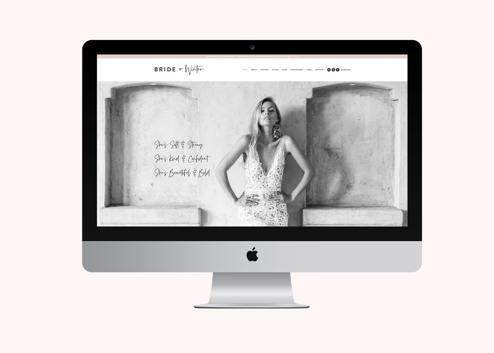 Bride-&-Winter-website-Home.jpg