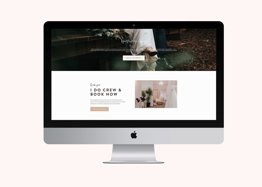 Bride-&-Winter-website-Home_2.jpg