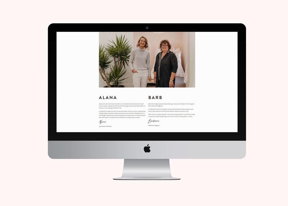 Bride-&-Winter-website-About.jpg
