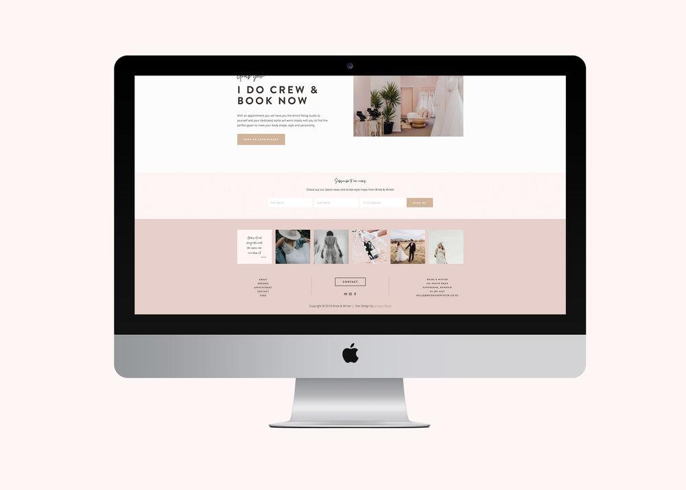 Bride-&-Winter-website-Footer.jpg