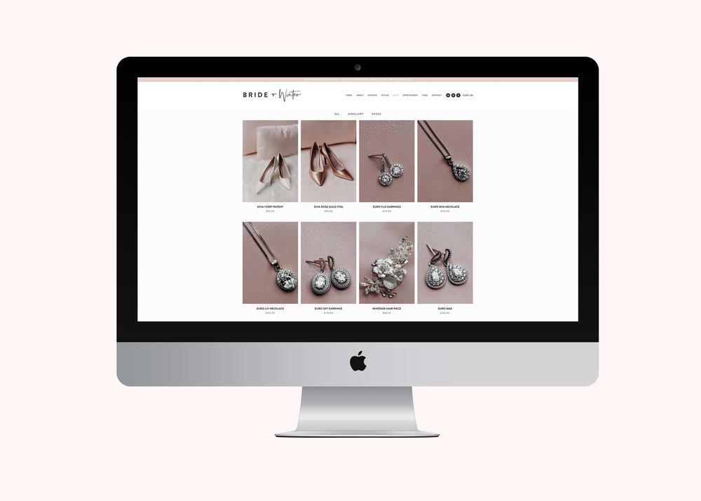 Bride-&-Winter-website-Shop.jpg