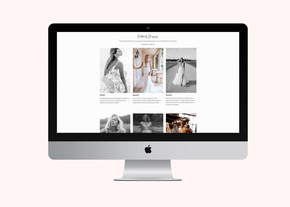 Bride-&-Winter-website-Featured_Dresses.jpg