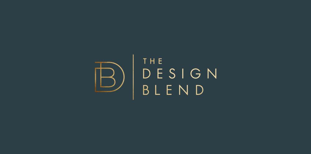 The-Design-Blend-Logo.png