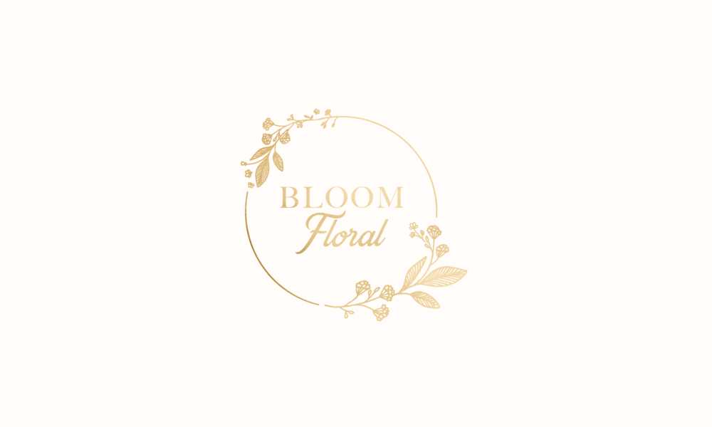 Bloom Floral - by January Made Design