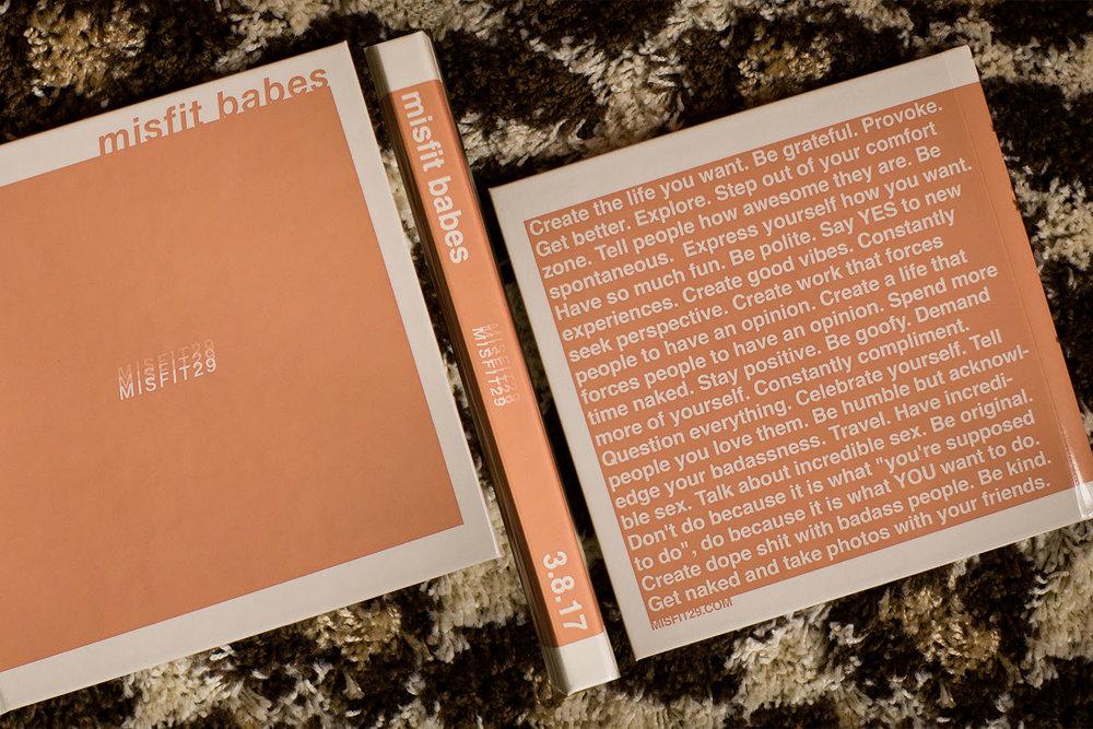 M29 BookCoverCollage v1-SMALL.jpg
