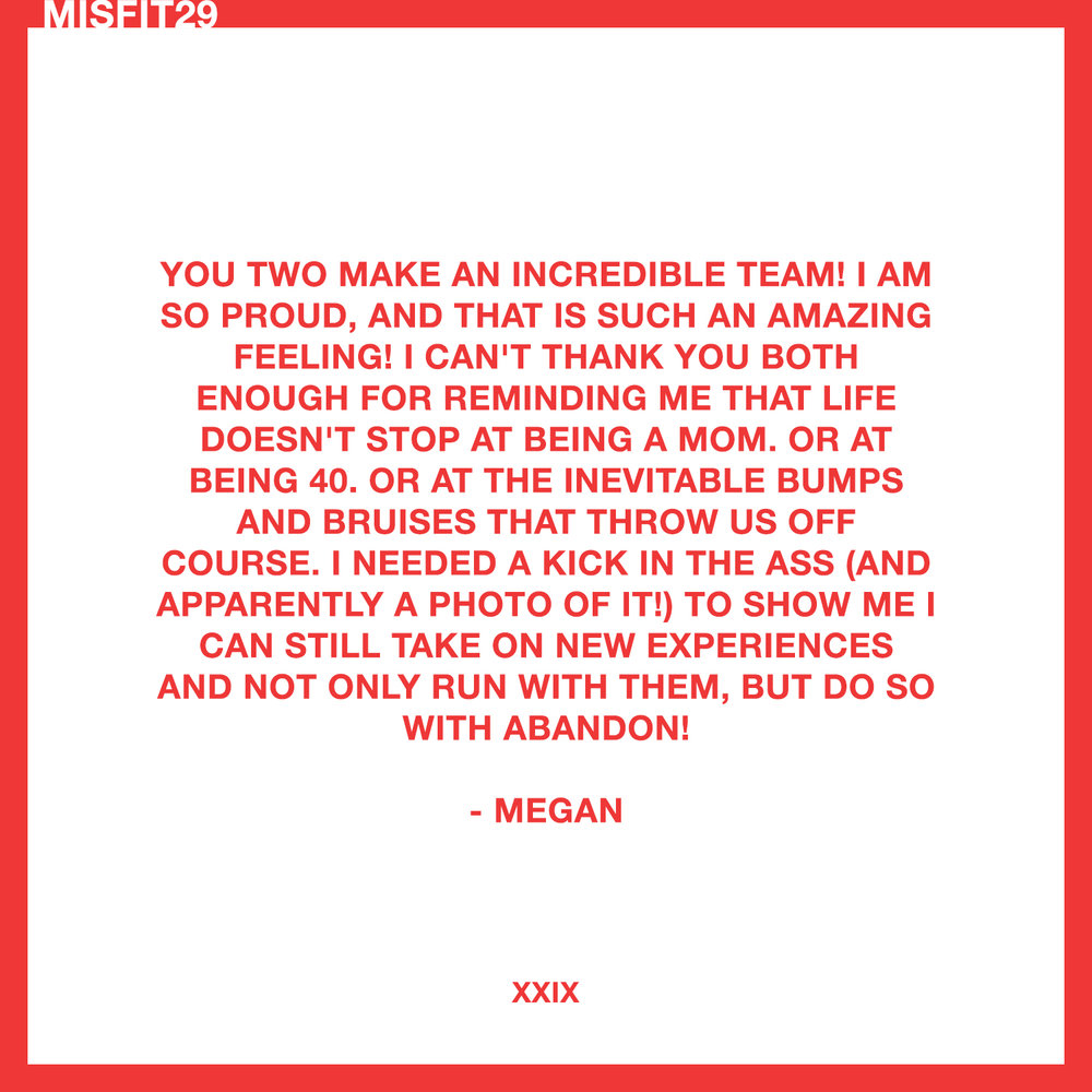 Testimonial-Megan-v3.jpg