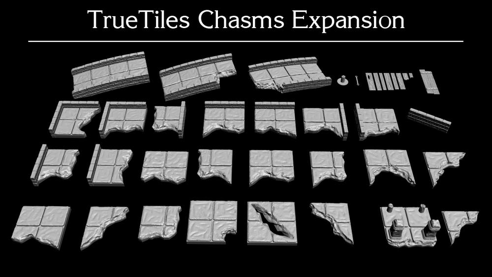 chasms_fullspread.jpg
