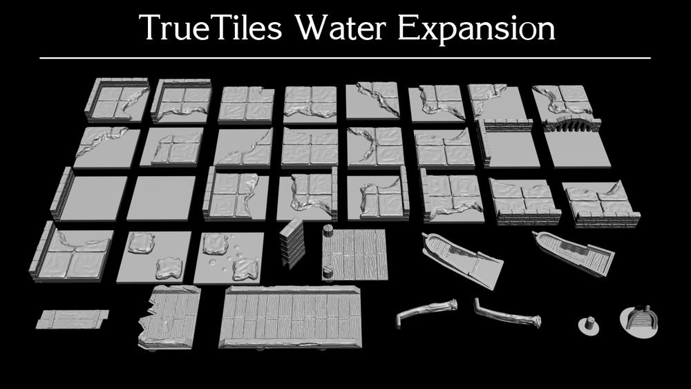 water_fullspread.jpg