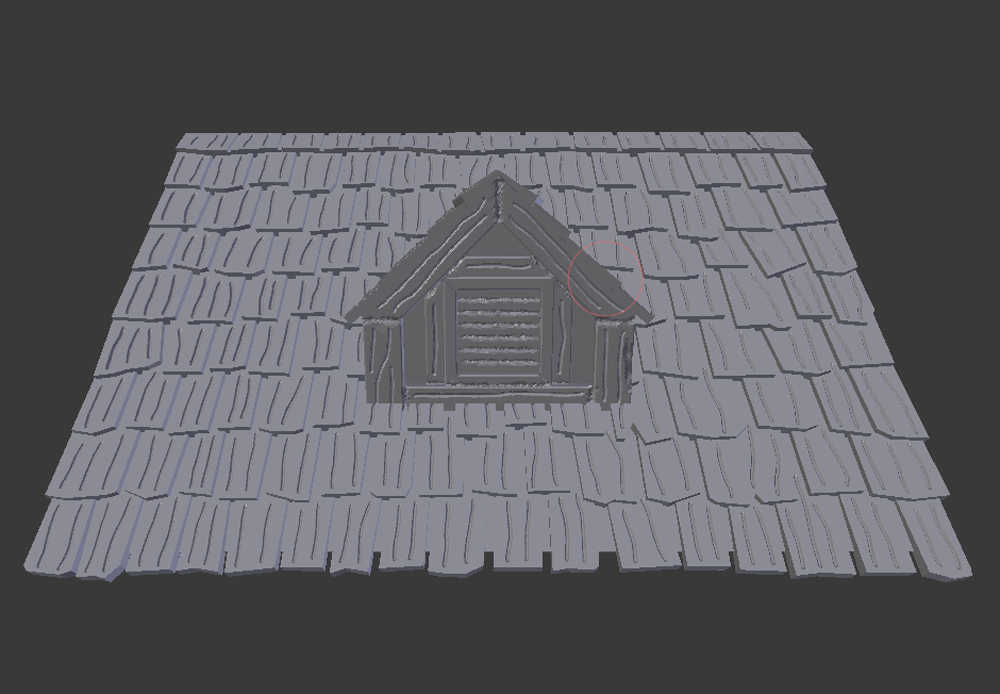 roof A single dormer.png
