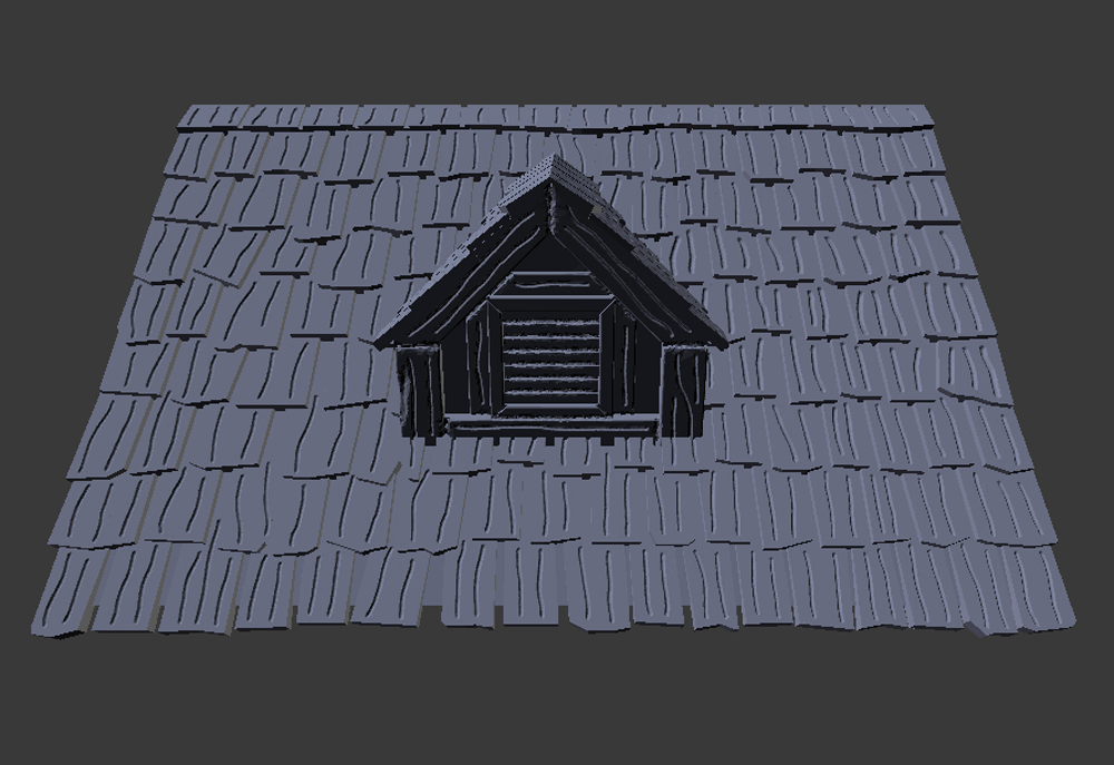roof B single dormer.png