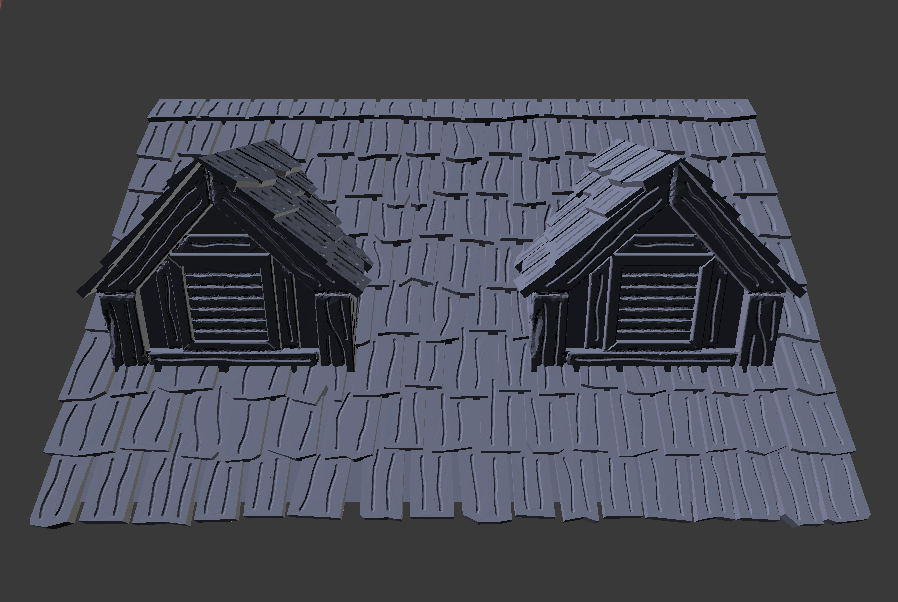 roof B double dormer.png