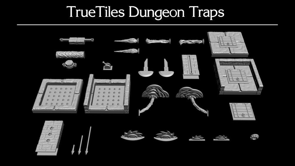 traps_fullspread.jpg