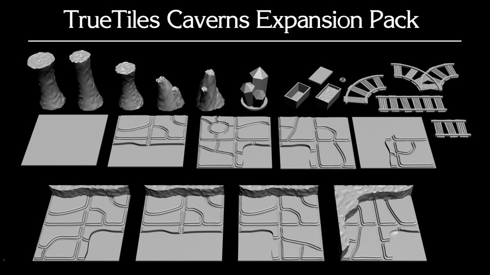 cavernsexp_fullspread.jpg