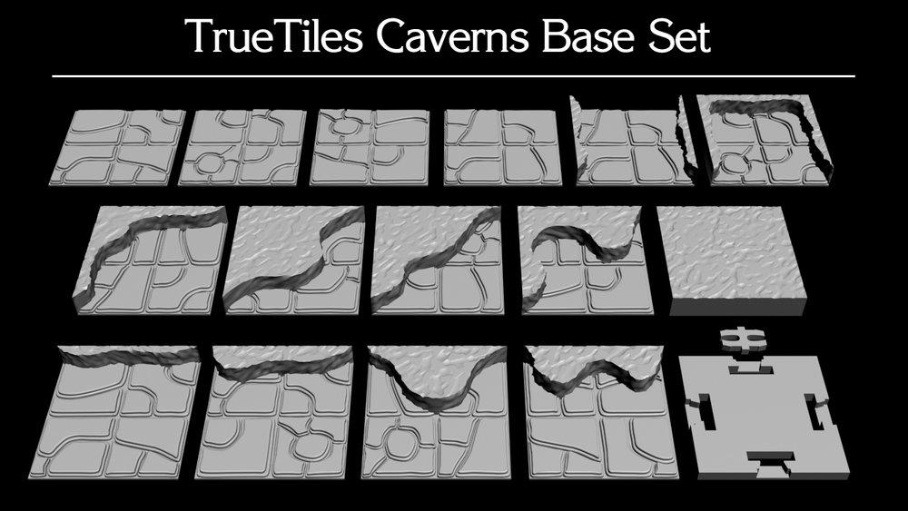 caverns_fullspread.jpg