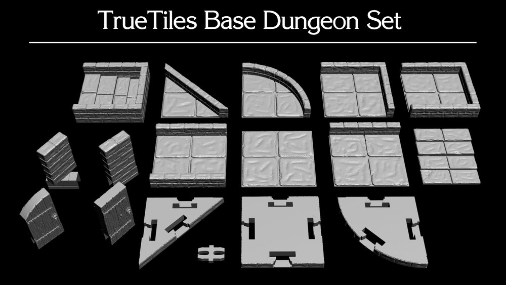 dungeon_base_fullspread.jpg