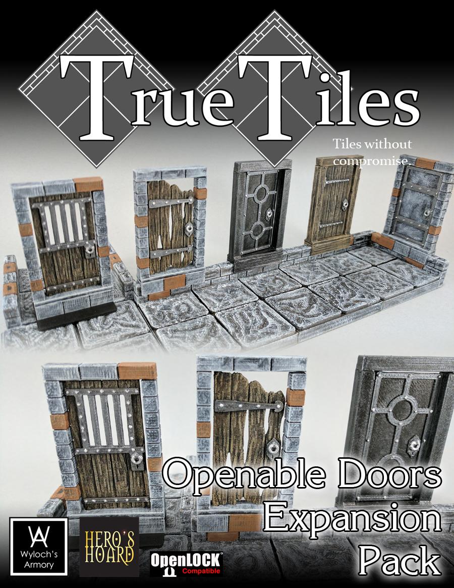 OpenableDoors.jpg