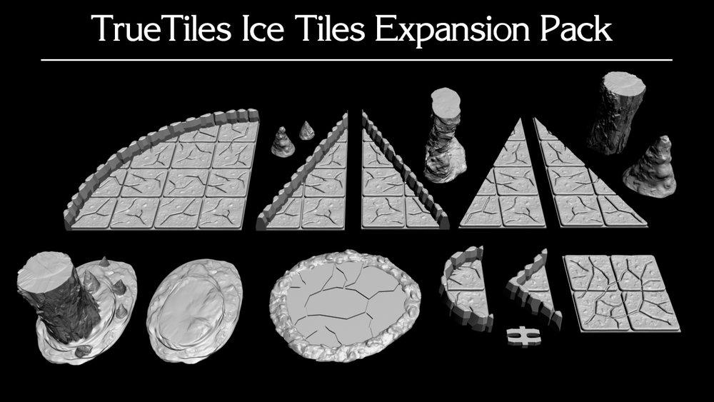 icetilesXP_fullspread.jpg