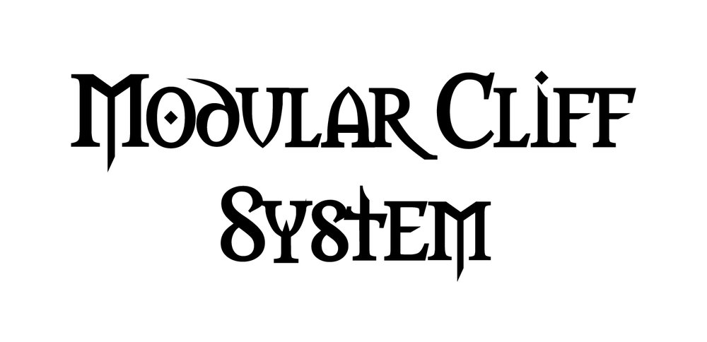Modular Cliff System.jpg