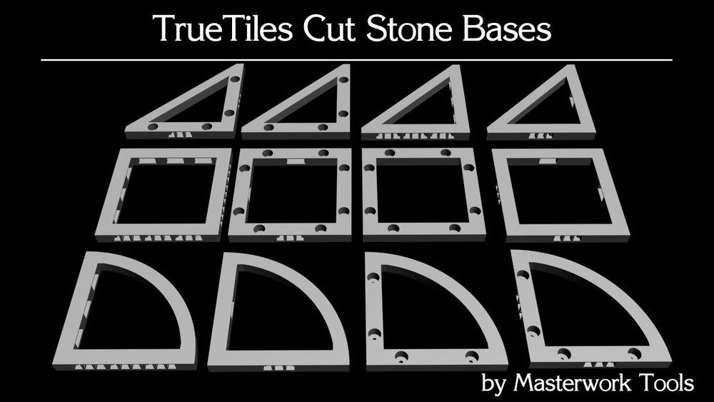 cutstone_bases.jpg