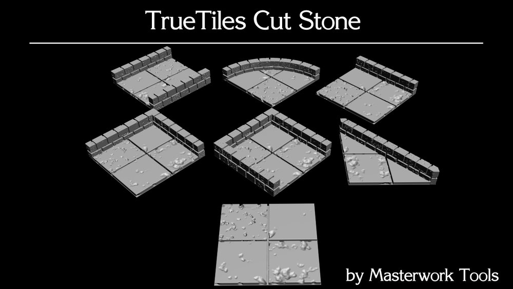 cutstone.jpg