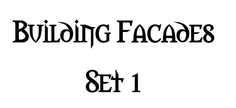 Building Facades set 1.jpg