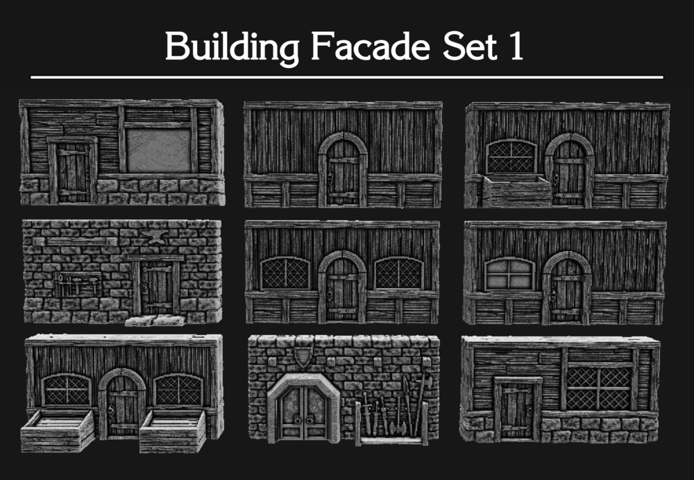 Building Facade Set 1.1.png