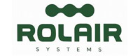 "<strong>Rolair</strong><br>The Best Compressors<br>in the World<br><br><a class=""tile-link"" href=""https://www.rolair.com/"">Manufacturer Website</a>"