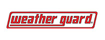 "<strong>WeatherGuard</strong><br>Truck and Van<br>Storage Solutions<br><br><a class=""tile-link"" href=""http://www.weatherguard.com/"">Manufacturer Website</a>"