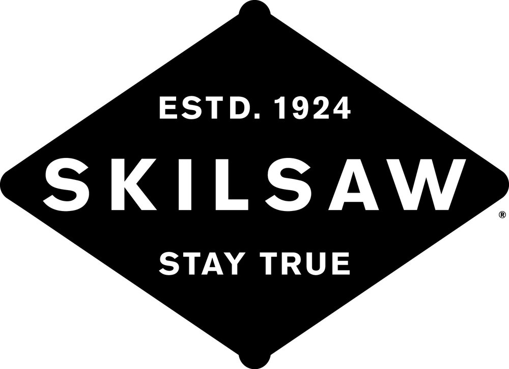 "<strong>SKILSAW</strong><br>THE BEST Circular Saws<br>& Cutting Tools<br><br>STAY TRUE SKILSAW<br><a class=""tile-link"" href=""https://www.skilsaw.com/"">Manufacturer Website</a>"