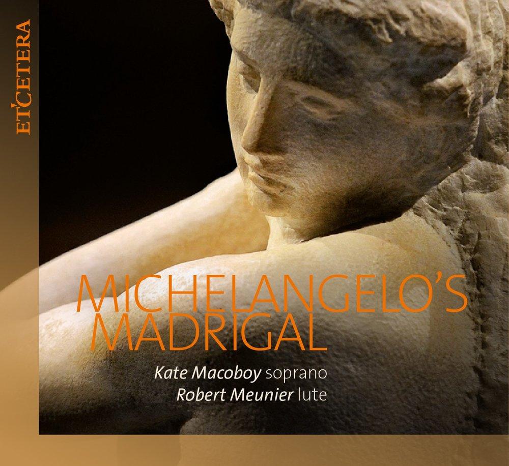 Michelangelo's Madrigal 2018.jpg