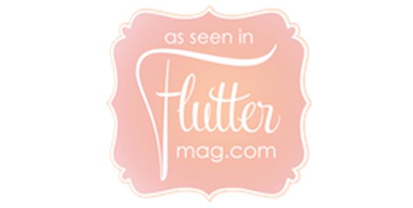 Flutter_logo.jpg