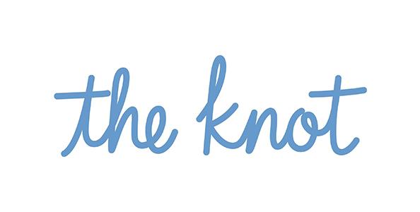 knot_logo.jpg