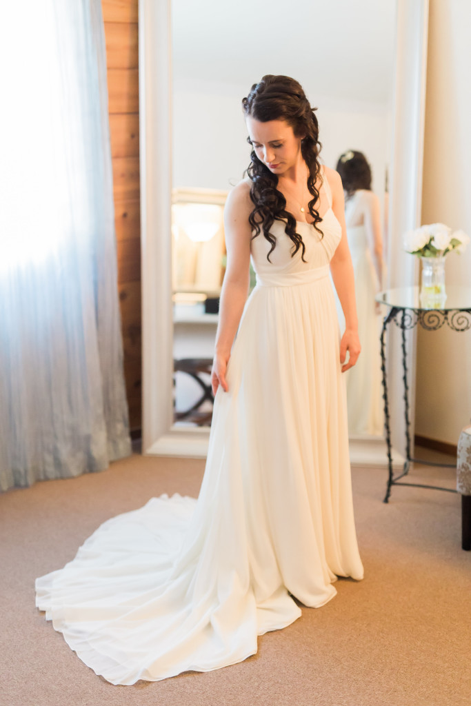 View More: http://luciagillphotography.pass.us/vendors-ashley-rob-wedding