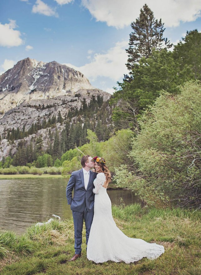junemountain-wedding-23-645x883