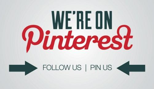 pinterest.9090508_std