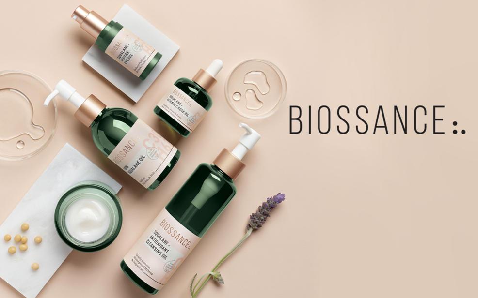 biossance .jpg