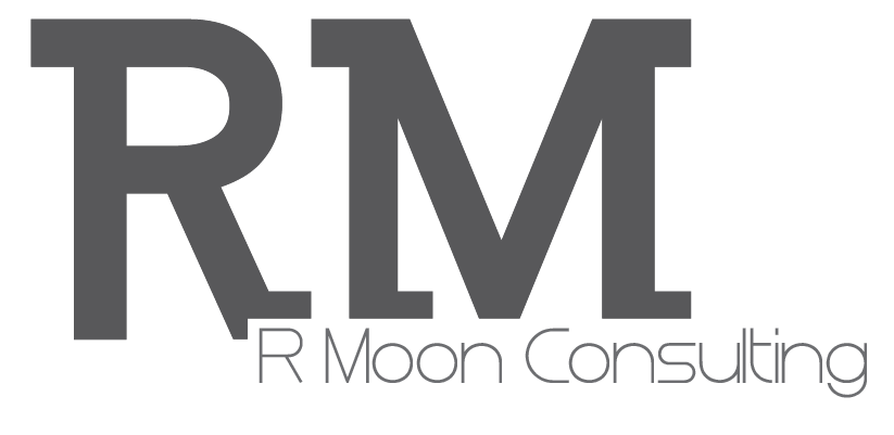 Business Consultants in LA - R Moon Consulting