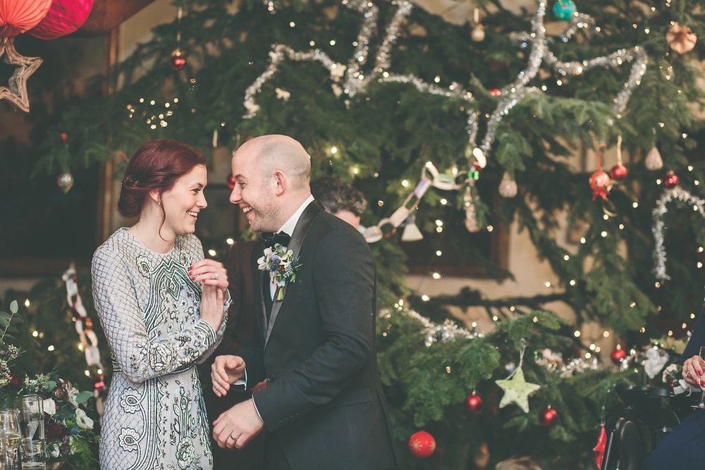 Our favourite photos are those we had no idea were being taken. Photo courtesy of Olivia Moon Photography