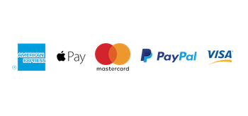 Payment logos colour - no background.png